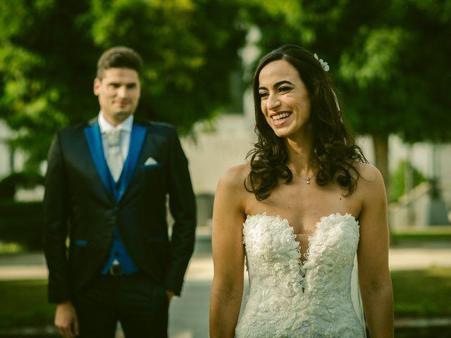 O casamento de Wilson e Dulce em Resende, Resende 54