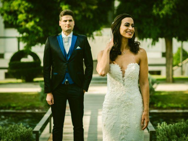 O casamento de Wilson e Dulce em Resende, Resende 55