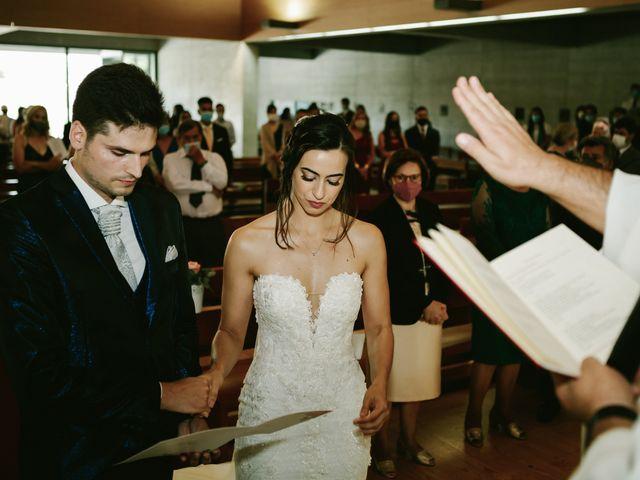 O casamento de Wilson e Dulce em Resende, Resende 60