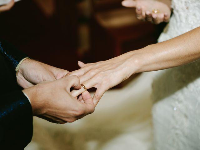 O casamento de Wilson e Dulce em Resende, Resende 62