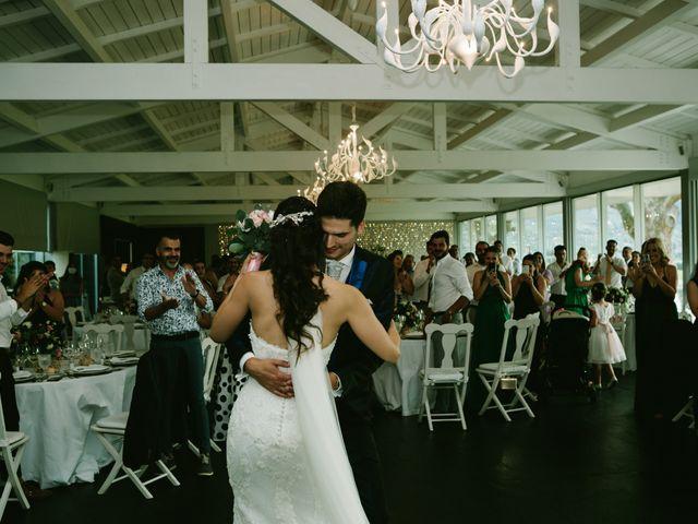 O casamento de Wilson e Dulce em Resende, Resende 66
