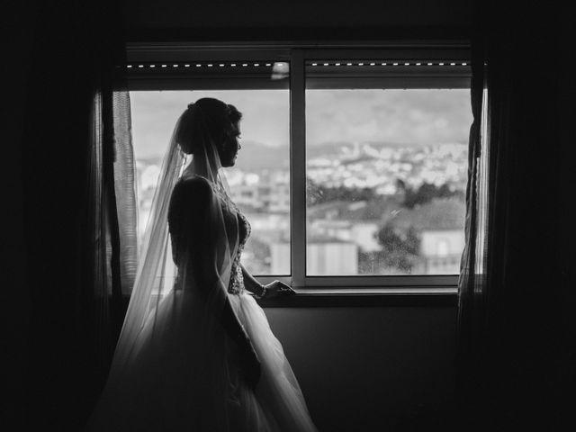 O casamento de Miguel e Ana em Trofa, Trofa 16