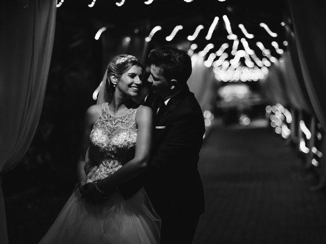 O casamento de Miguel e Ana em Trofa, Trofa 1