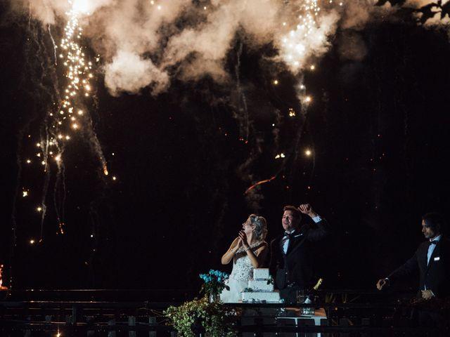 O casamento de Miguel e Ana em Trofa, Trofa 90