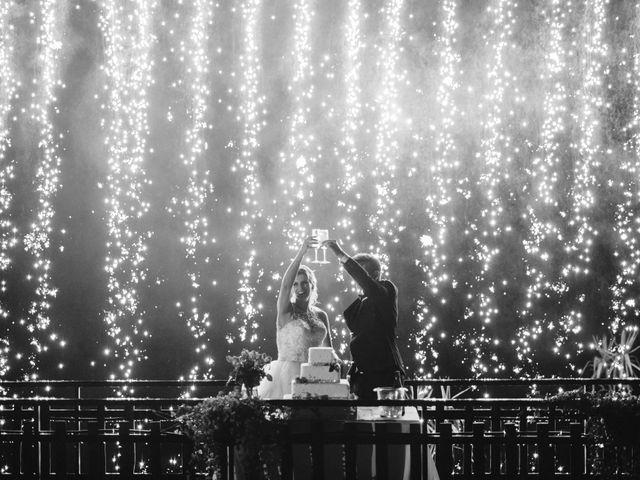 O casamento de Miguel e Ana em Trofa, Trofa 2