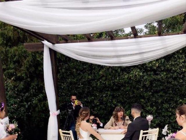 O casamento de Bruce e Telma em Palmela, Palmela 2