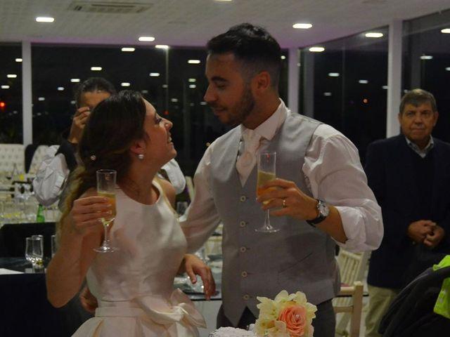 O casamento de Bruce e Telma em Palmela, Palmela 4