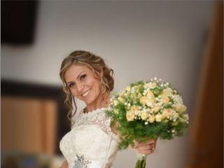 O casamento de Aline e Bruno 3