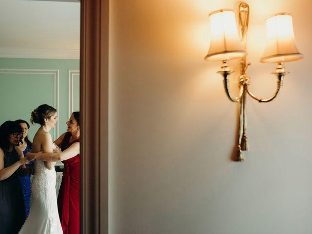 O casamento de Diana e André em Amares, Amares 20