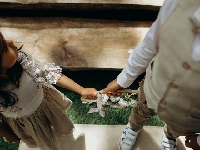 O casamento de Diana e André em Amares, Amares 32