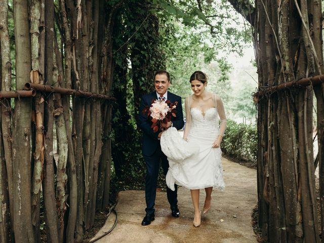 O casamento de Diana e André em Amares, Amares 34