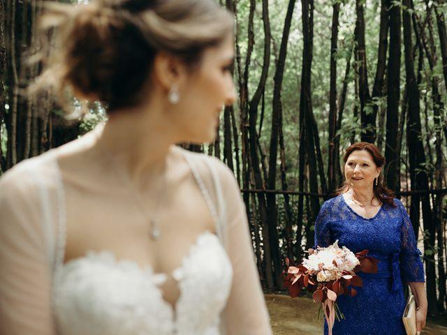 O casamento de Diana e André em Amares, Amares 35