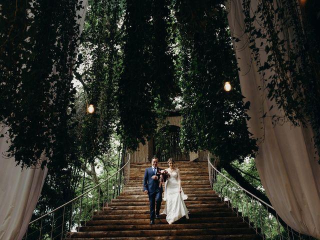O casamento de Diana e André em Amares, Amares 37