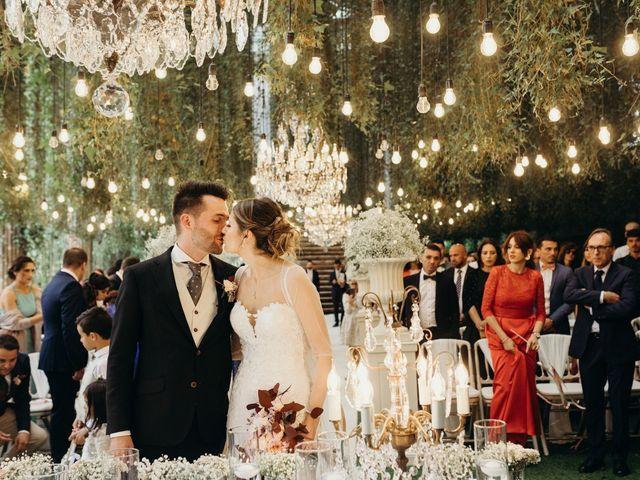 O casamento de Diana e André em Amares, Amares 40