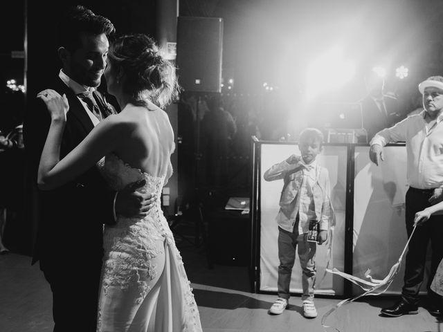 O casamento de Diana e André em Amares, Amares 68