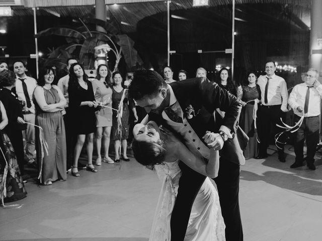 O casamento de Diana e André em Amares, Amares 69
