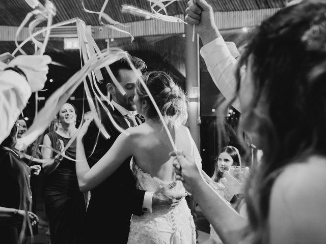 O casamento de Diana e André em Amares, Amares 70
