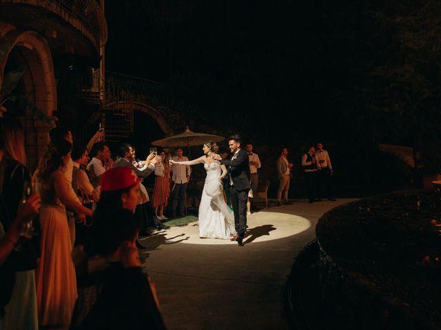 O casamento de Diana e André em Amares, Amares 77