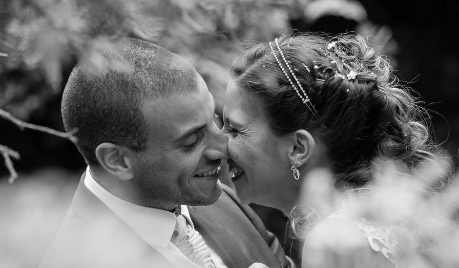 O casamento de André e Susana em Palmela, Palmela