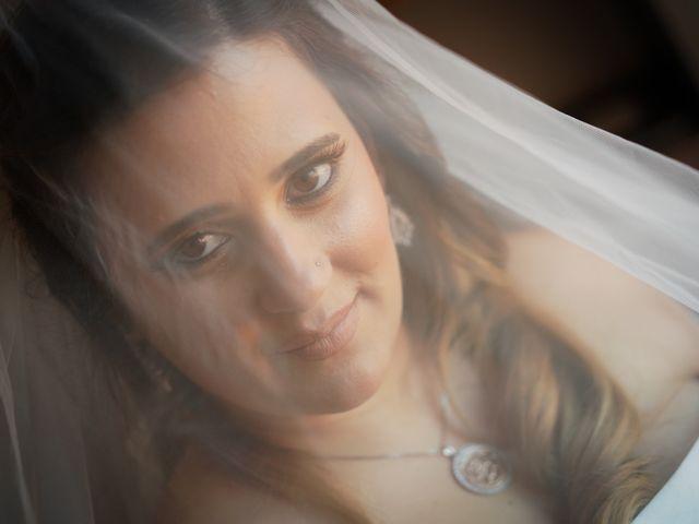 O casamento de Hugo e Diana em Penafiel, Penafiel 6