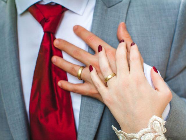 O casamento de Antti e Johanna em Lisboa, Lisboa (Concelho) 6