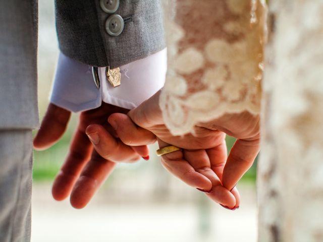 O casamento de Antti e Johanna em Lisboa, Lisboa (Concelho) 22
