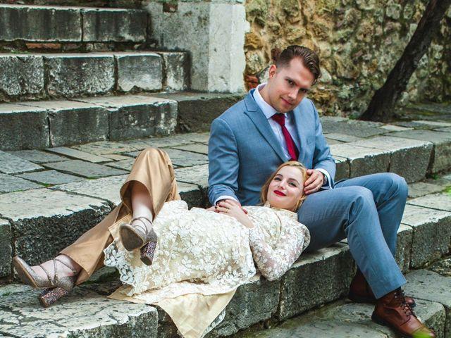 O casamento de Antti e Johanna em Lisboa, Lisboa (Concelho) 30
