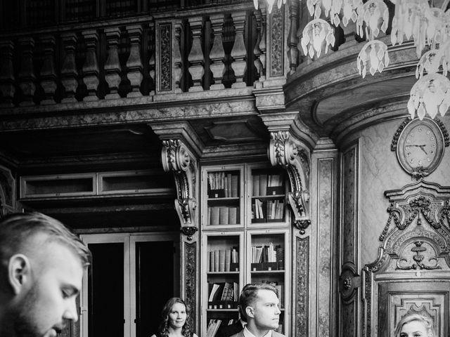 O casamento de Antti e Johanna em Lisboa, Lisboa (Concelho) 34