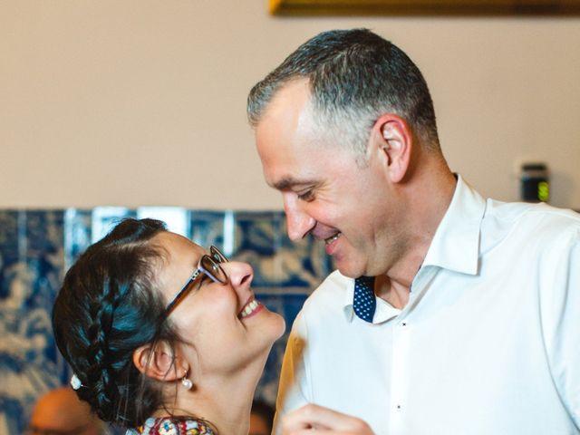 O casamento de Antti e Johanna em Lisboa, Lisboa (Concelho) 106