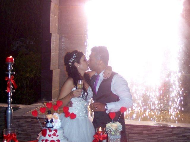 O casamento de Paulo e Inês  em Mafra, Mafra 1