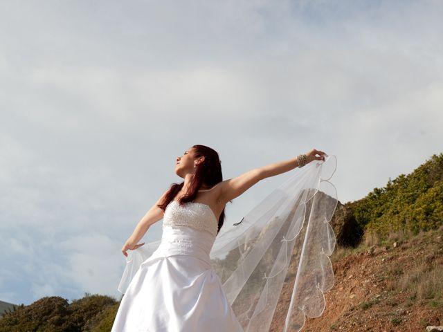 O casamento de Ricardo e Liliana em Sesimbra, Sesimbra 7