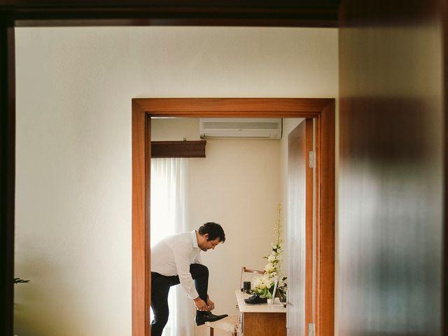 O casamento de Nuno e Luísa em Vila Nova de Famalicão, Vila Nova de Famalicão 4