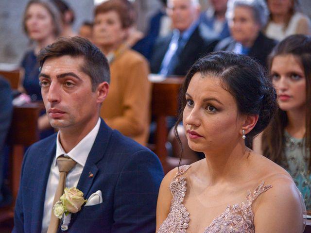 O casamento de Nuno e Luísa em Vila Nova de Famalicão, Vila Nova de Famalicão 16