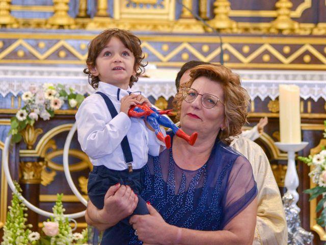 O casamento de Nuno e Luísa em Vila Nova de Famalicão, Vila Nova de Famalicão 28