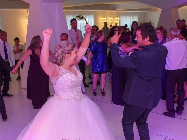 O casamento de Nuno e Luísa em Vila Nova de Famalicão, Vila Nova de Famalicão 47
