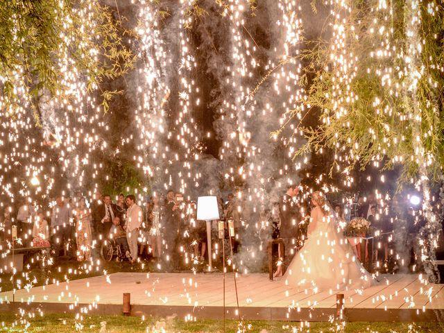O casamento de Nuno e Luísa em Vila Nova de Famalicão, Vila Nova de Famalicão 52
