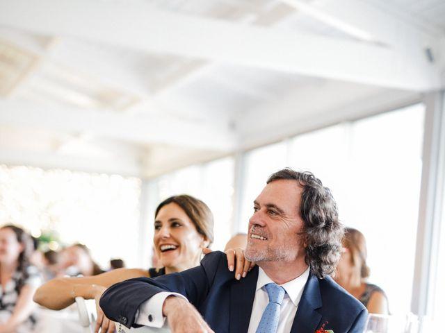O casamento de Alun e Sara em Lamego, Lamego 47