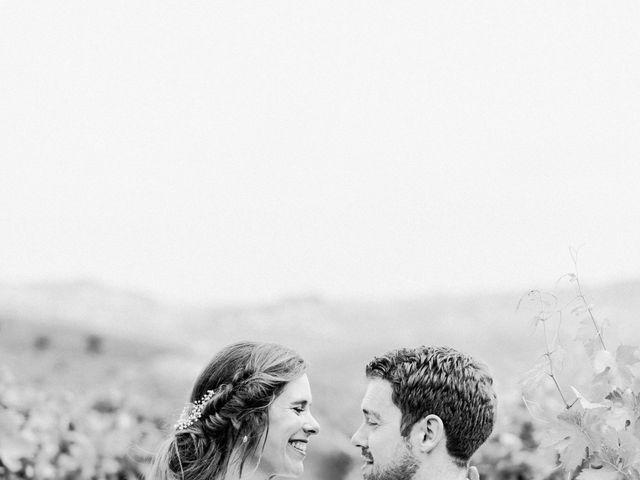O casamento de Alun e Sara em Lamego, Lamego 51