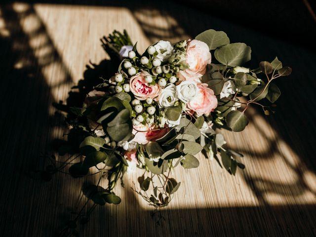 O casamento de Bruno e Joana em Setúbal, Setúbal (Concelho) 12