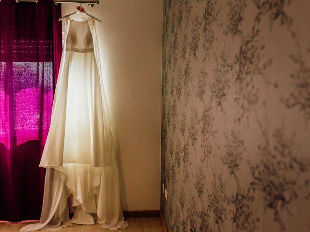 O casamento de Bruno e Joana em Setúbal, Setúbal (Concelho) 13