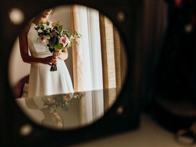 O casamento de Bruno e Joana em Setúbal, Setúbal (Concelho) 20