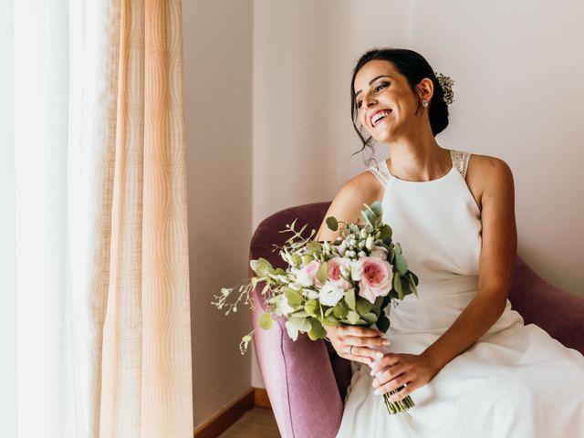 O casamento de Bruno e Joana em Setúbal, Setúbal (Concelho) 21