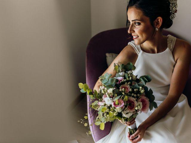 O casamento de Bruno e Joana em Setúbal, Setúbal (Concelho) 22