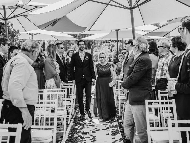 O casamento de Bruno e Joana em Setúbal, Setúbal (Concelho) 24