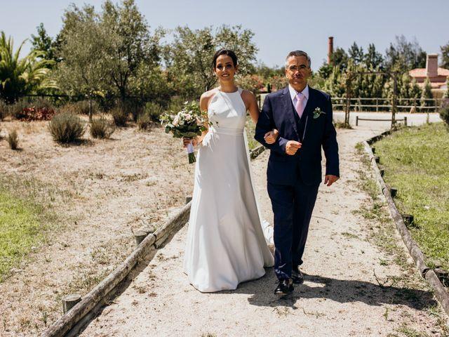 O casamento de Bruno e Joana em Setúbal, Setúbal (Concelho) 25