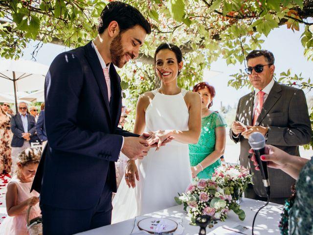 O casamento de Bruno e Joana em Setúbal, Setúbal (Concelho) 27
