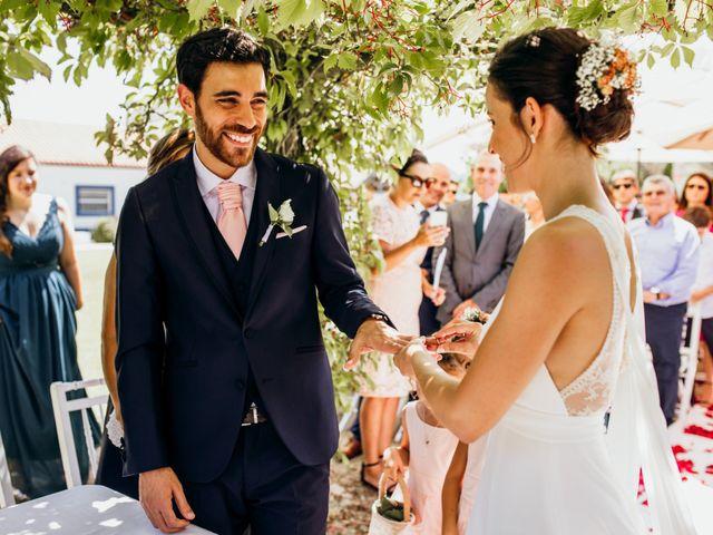 O casamento de Bruno e Joana em Setúbal, Setúbal (Concelho) 28
