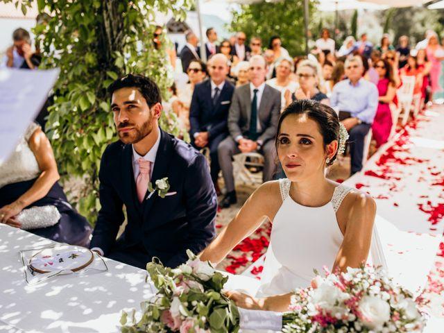 O casamento de Bruno e Joana em Setúbal, Setúbal (Concelho) 30