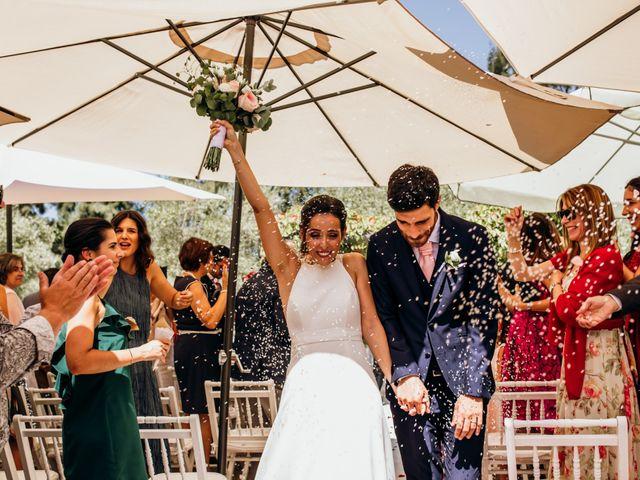 O casamento de Bruno e Joana em Setúbal, Setúbal (Concelho) 31