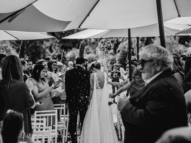 O casamento de Bruno e Joana em Setúbal, Setúbal (Concelho) 32